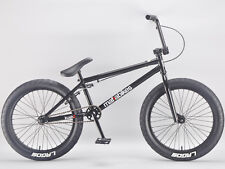 Mafiabikes KUSH 2 20 inch bmx bike boys girls available in multiple colours 20""