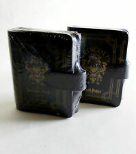 Harry Potter SEALED Gringotts Coin Book Philosophers Stone or Chamber of Secrets
