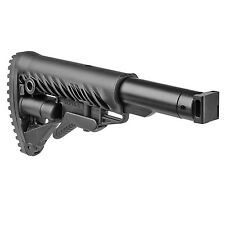 Fab Defense Collapsible Buttstock for SAIGA