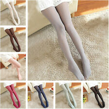Lady tights stockings hollow out lace bars in fishnet stockings lace pantyhose