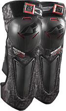 EVS SC06 Knee Guards #