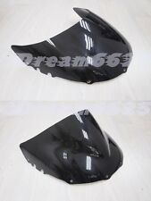 Windscreen for Yamaha TZR250 TZR250R 3XV V2 90-96 91 92 93 94 95 Windshield D#G