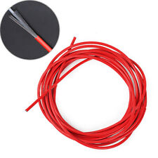 Bicycle Derailleur/Brake Cables Road Bike Front Rear Inner Cable Accessory 10PCS