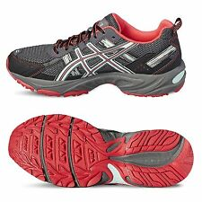 Asics Gel-Venture 5 Ladies Trail Running Shoes