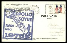 US APO 803-A March 24 1942 Censored WWII cover