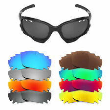 Revant Vented Replacement Lenses for Oakley Jawbone - Multiple Options
