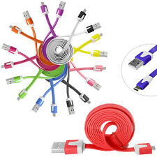 USB DATA CABLE CHARGER FOR BLACKBERRY PLAYBOOK, WIMAX & TORCH. BUY 1 GET 1 FREE