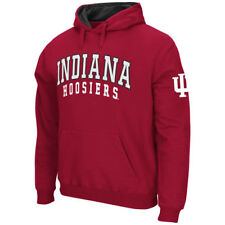 Indiana Hoosiers Stadium Athletic Doublearchesp/Ohood Sweatshirts