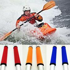 Kayaking Paddle Grips - Prevents Rubs, Blisters/Efficient Paddling 5 colors