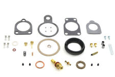 Linkert Carburetor Overhaul Kit,for Harley Davidson motorcycles,by Linkert