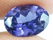 SPINEL Natural Many Colors Sizes Oval Shape Untreated Gemstones 13072250-57 SLM