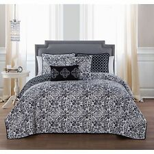 Avondale Manor Arabella 5-piece Quilt Set