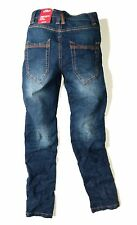 S.OLIVER Jeans / Trousers REG Size 128-176 skinny SEATTLE new with tag 59Z7 0608