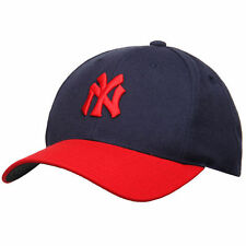 New York Yankees American Needle 1910 Home Cooperstown Fitted Hat - MLB