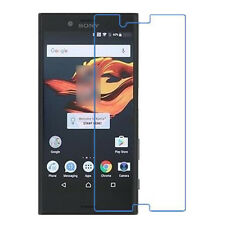 1x 2x Lot LCD HD Clear Screen Protector Film Glossy For Sony Xperia X Compact