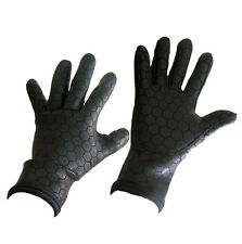 Dive Gloves 3mm MaxFlex Stretch Diving Gloves Scuba Snorkeling Lobster Fishing