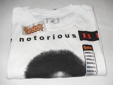 New Men's Graphic T-Shirts - Size S, XL, XXL - NWT