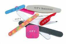 OPI - Nail Files and Buffers - Choose Your Grit and Type - BARGAIN!!