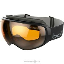 Bolle Virtuose Interchangeable Ski Goggle