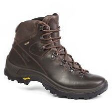 Kayland Cumbria Goretex Hiking