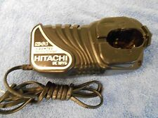 Hitachi Battery Charger Universal UC18YG 7.2v-18v NiCd Cordless Power Electric