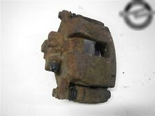 FIAT DUCATO Box (250, 290) Brake caliper - rear right  2008 735353855