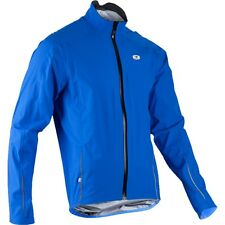 Sugoi Factory Liquidation Mens R.P.M. Cycling Jacket T.R.B. Was $110  Now $45