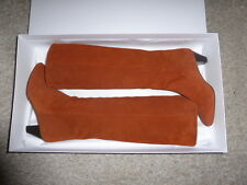 """AUTH NWT ISABEL MARANT """"ROBBY"""" BOOTS, size 39"""
