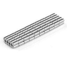 100/1000pcs N35 1.5 x 3mm Magnets Strong Round Rare Earth Neodymium OMO Craft