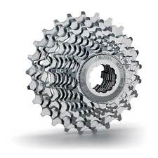 MICHE PRIMATO 10 SPEED CAMPAGNOLO ROAD BIKE CYCLE CASSETTE