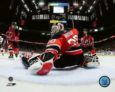 Martin Brodeur New Jersey Devils NHL Action Photo TW160 (Select Size)