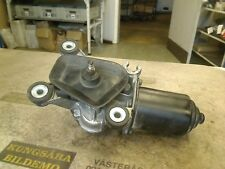 NISSAN 200 SX (S13) Front screen wiper engine  1989