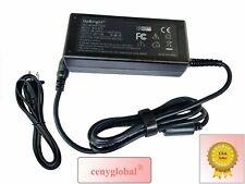 AC Power Adapter for Klipsch RSB-6 & RSB-8 Reference SoundBar Wireless Subwoofer