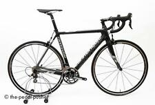Cannondale SuperSix Full Carbon Road Bike-Shimano 105 Groupset-54cm-AS NEW