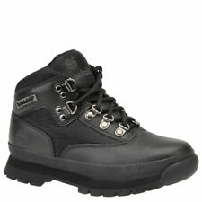 Timberland Euro Hiker Boys' Toddler-Youth Boot