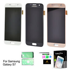Easy2Fix LCD Touch Screen Display Digitizer Assembly for Samsung Galaxy S7