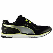 Puma Mens Faas 600 V3 Trainers Lace Up Running Sports Cross Training Shoes