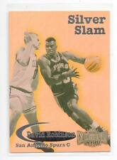 1997-98 Metal Universe Silver Slam Pick Any Complete Your Set