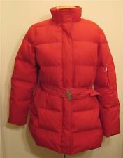 NEW RALPH LAUREN POLO Womens Down jacket Coat NWT $229