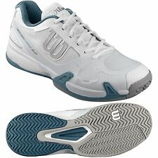 Wilson Rush Pro 2.0 Mens All Court Tennis Shoes