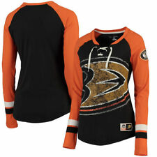 Majestic Anaheim Ducks T-Shirt - NHL