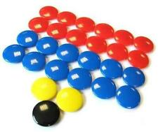 Precision Training Tactic Boards - Spare Magnets Training Soccer Football