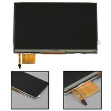 NEW LCD Screen Display Panel Backlight Replacement For PSP 3000  Series