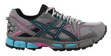 Asics Gel Kahana 8  Running Sneakers Womens Trail Shoes