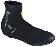 Mavic Thermo Plus Shoe Cover Overshoes