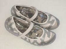 Rockport Womens Walkability Truwalk Zero Mary Jane Sandal Shoe Size 8.5 NIB