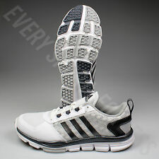 Adidas Speed Trainer 2.0 Wide Mens Baseball Trainer Shoe B54355 (NEW) Lists@$80