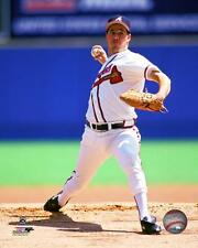 Greg Maddux Atlanta Braves MLB Action Photo UG122 (Select Size)