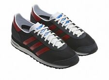Adidas Marathon 85 Mens Lightweight Running Trainers UK13