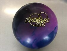 900 Global DREAM ON Bowling Ball  14 lb   Brand new in box! 1st quality